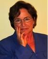 Kathy Bowen