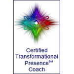 Certified-transformational-150h