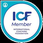 icf-member-badge(1)