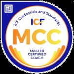 master-certified-coach-mcc(4)